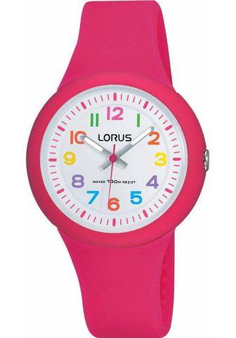 LORUS Laikrodis »RRX49EX9«