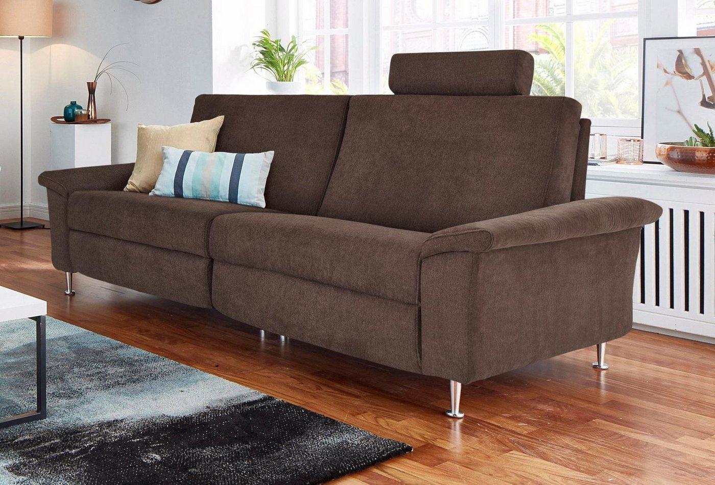 3 sitzer mit relaxfunktion preisvergleiche. Black Bedroom Furniture Sets. Home Design Ideas