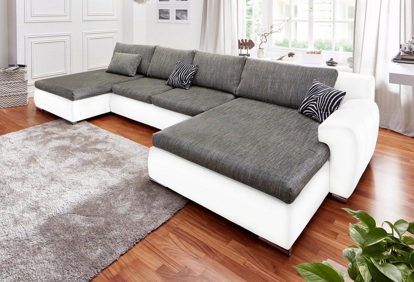 lederbett mit bettkasten preisvergleiche erfahrungsberichte und kauf bei nextag. Black Bedroom Furniture Sets. Home Design Ideas