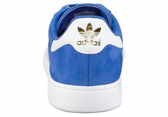 adidas Originals München Sneaker