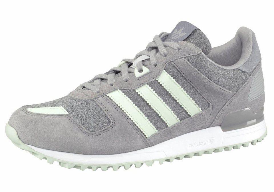 Adidas Zx 700 Weiß