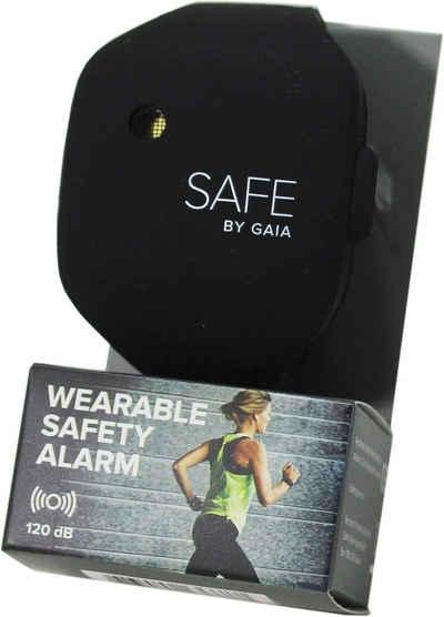 Safe by Gaia »Safe« Überfallmelder