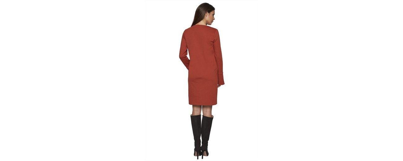 Apart Kleid Verkauf Geschäft Neue Ankunft Verkauf Online Online Zahlen Mit Paypal Verkauf Webseite Zum Verkauf Günstig Kaufen Mit Kreditkarte jTSMkHO