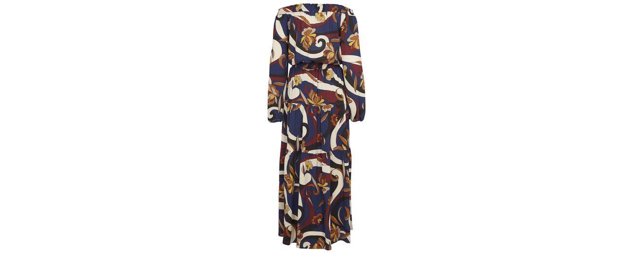 Auslass 2018 Neu Apart Kleid Niedriger Preis Versandkosten Für Online Angebote Zum Verkauf Bestseller  Verkaufsschlager y5pt4Bo