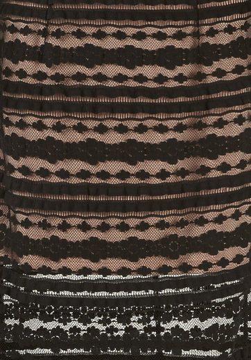 Robe Séparée