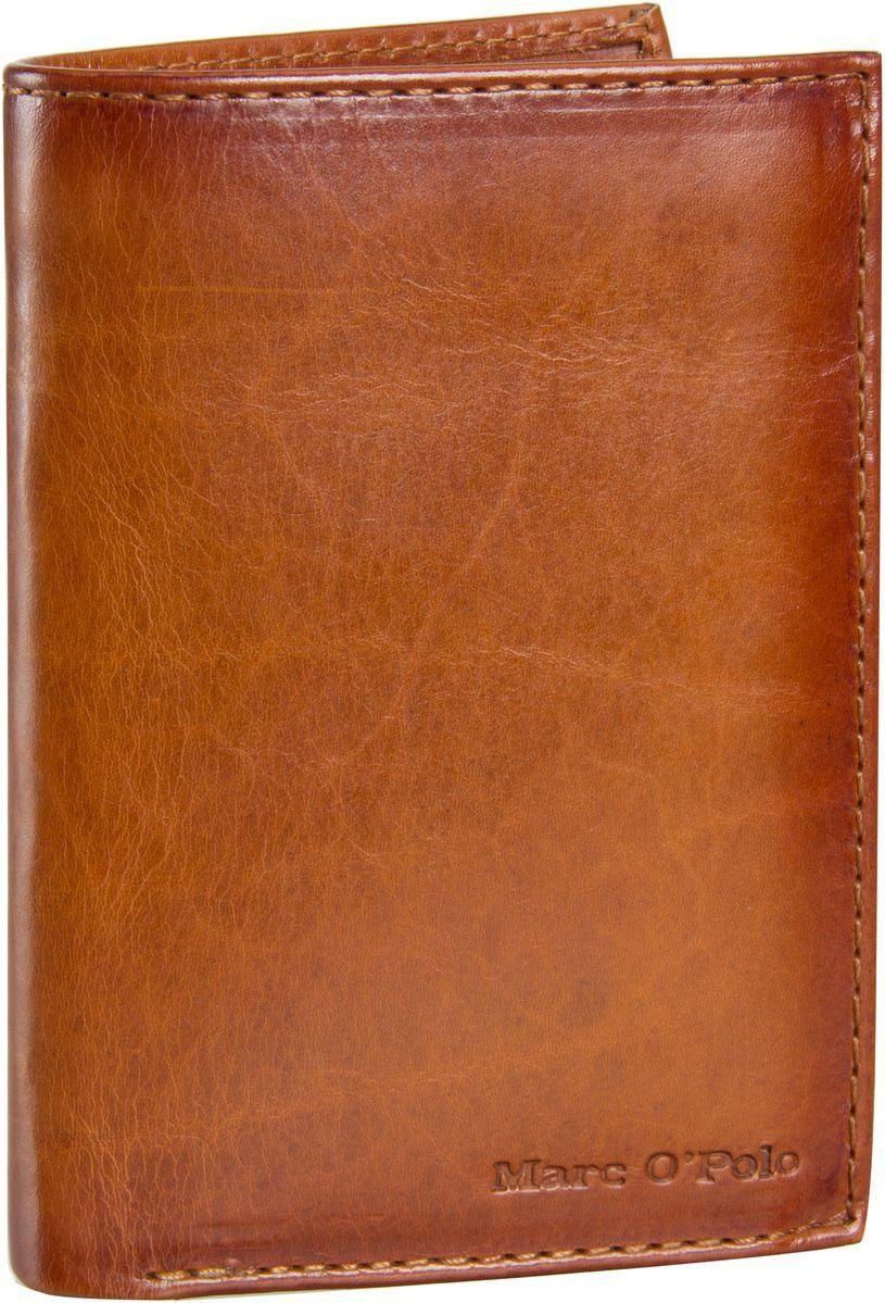 Marc O'Polo Combi Wallet L Authentic Men