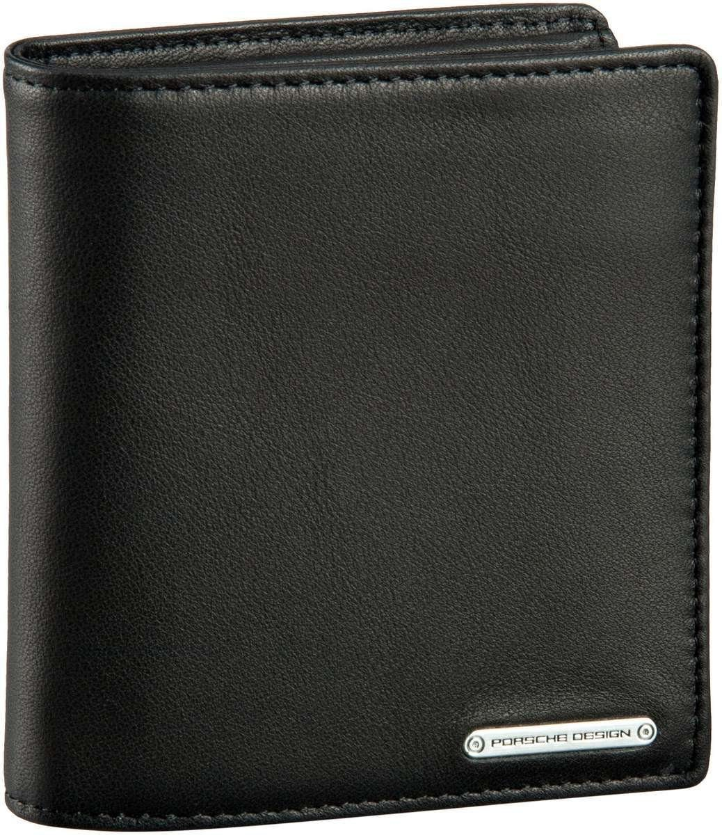 Porsche Design CL2 2.0 BillFold V6