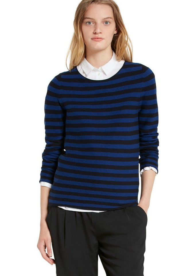 Marc O'Polo Pullover in K76 combo