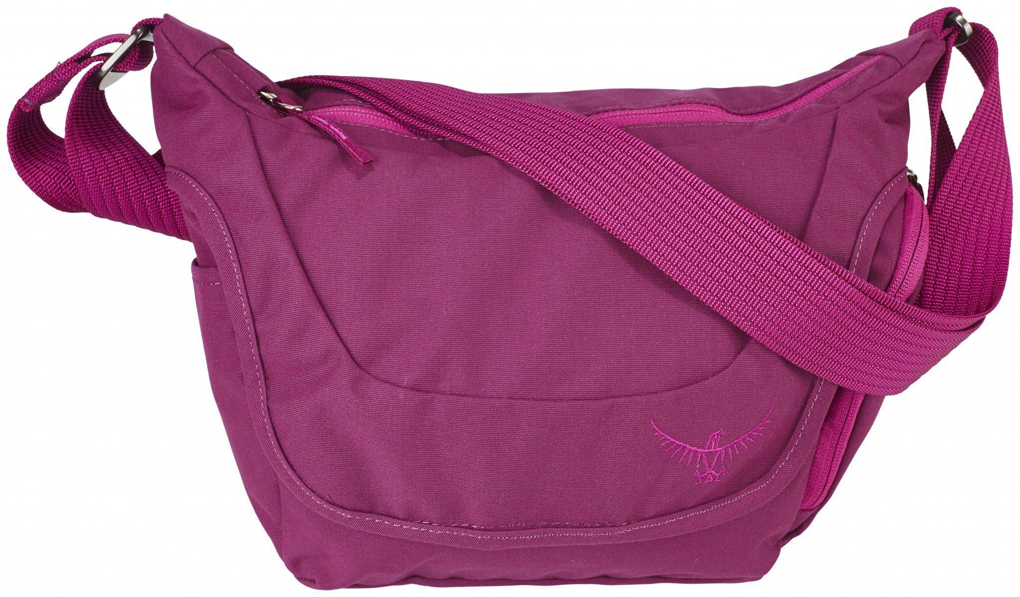 Osprey Sport- und Freizeittasche »Flap Jill Micro Shoulder Bag Women«