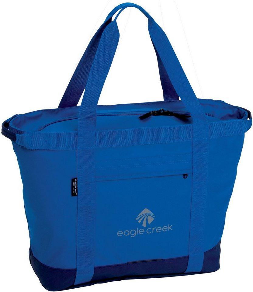 Eagle Creek Sport- und Freizeittasche »No Matter What Tote M« in blau