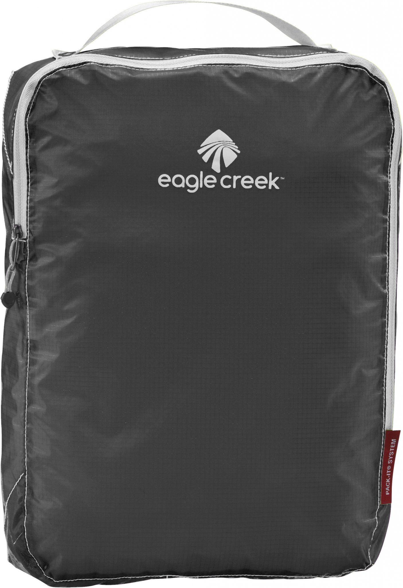 Eagle Creek Pack-It Sport- und Freizeittasche »Specter Cube«