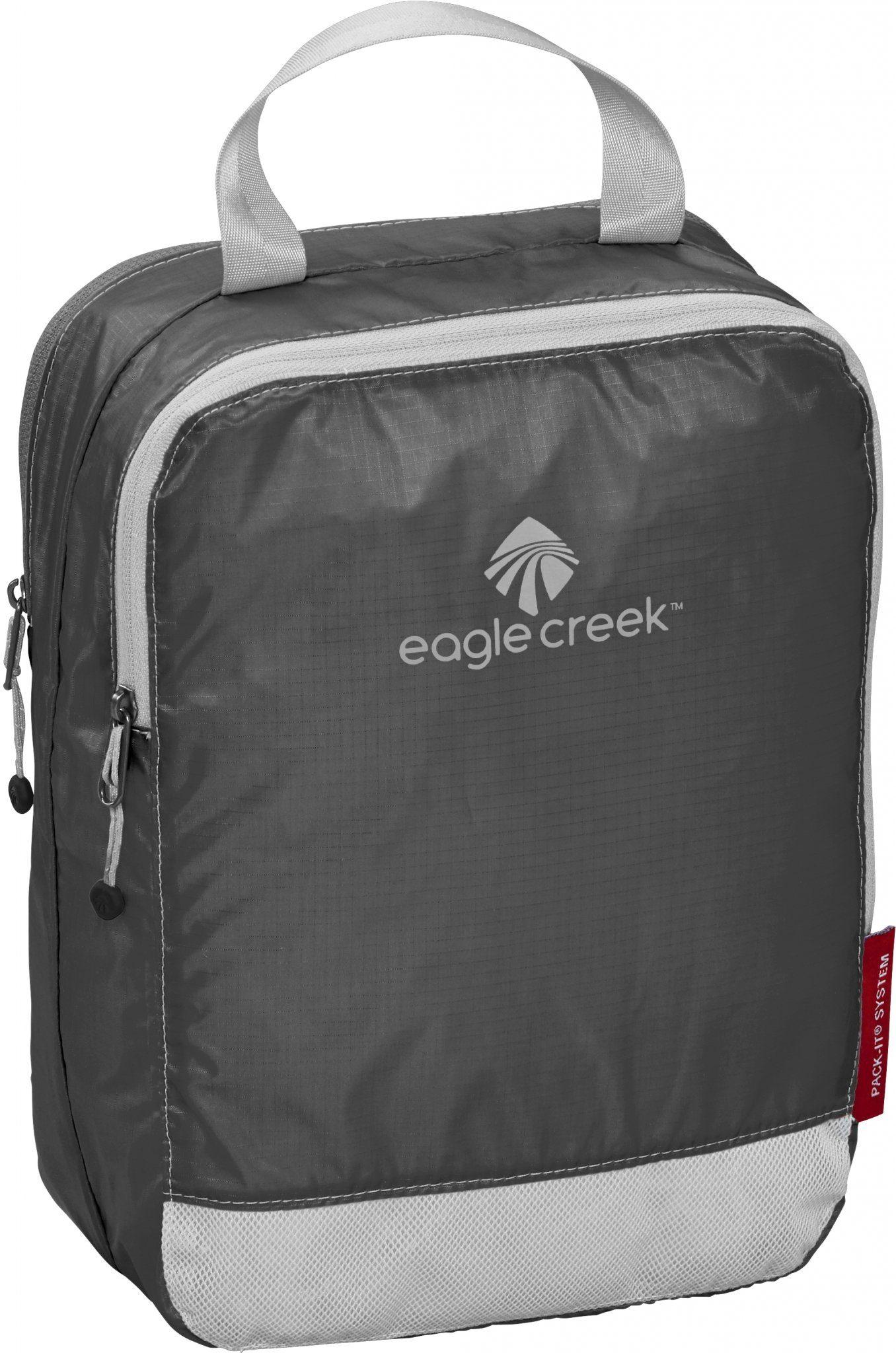 Eagle Creek Pack-It Sport- und Freizeittasche »SpecterClean Dirty Half Cube«