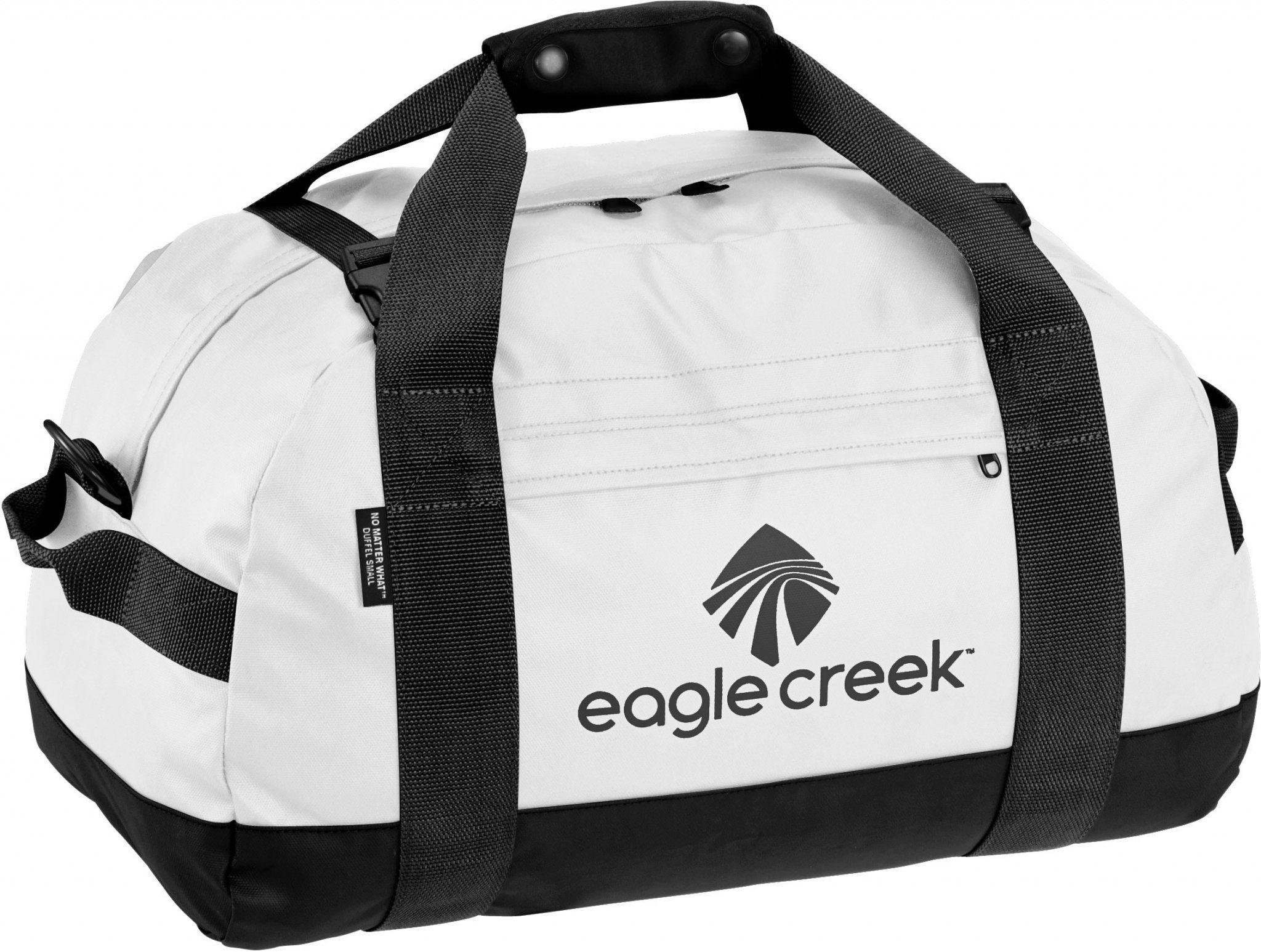 Eagle Creek Sport- und Freizeittasche »No Matter What Duffel Small«
