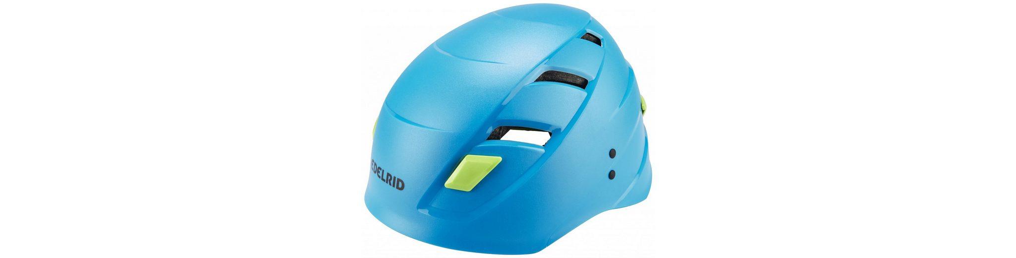 Edelrid Outdoor-Equipment »Zodiac Lite Helmet«