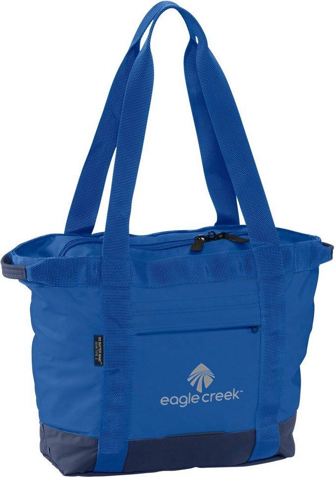 Eagle Creek Sport- und Freizeittasche »No Matter What Tote S« in blau