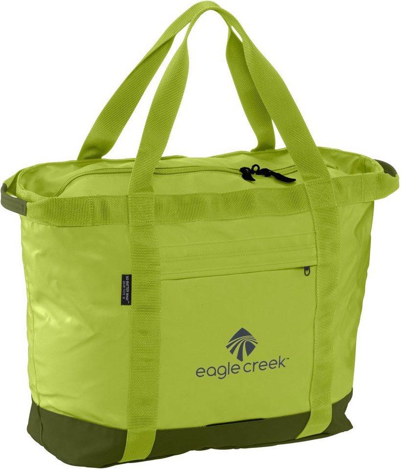 Eagle Creek Sport- und Freizeittasche »No Matter What Tote M« in grün