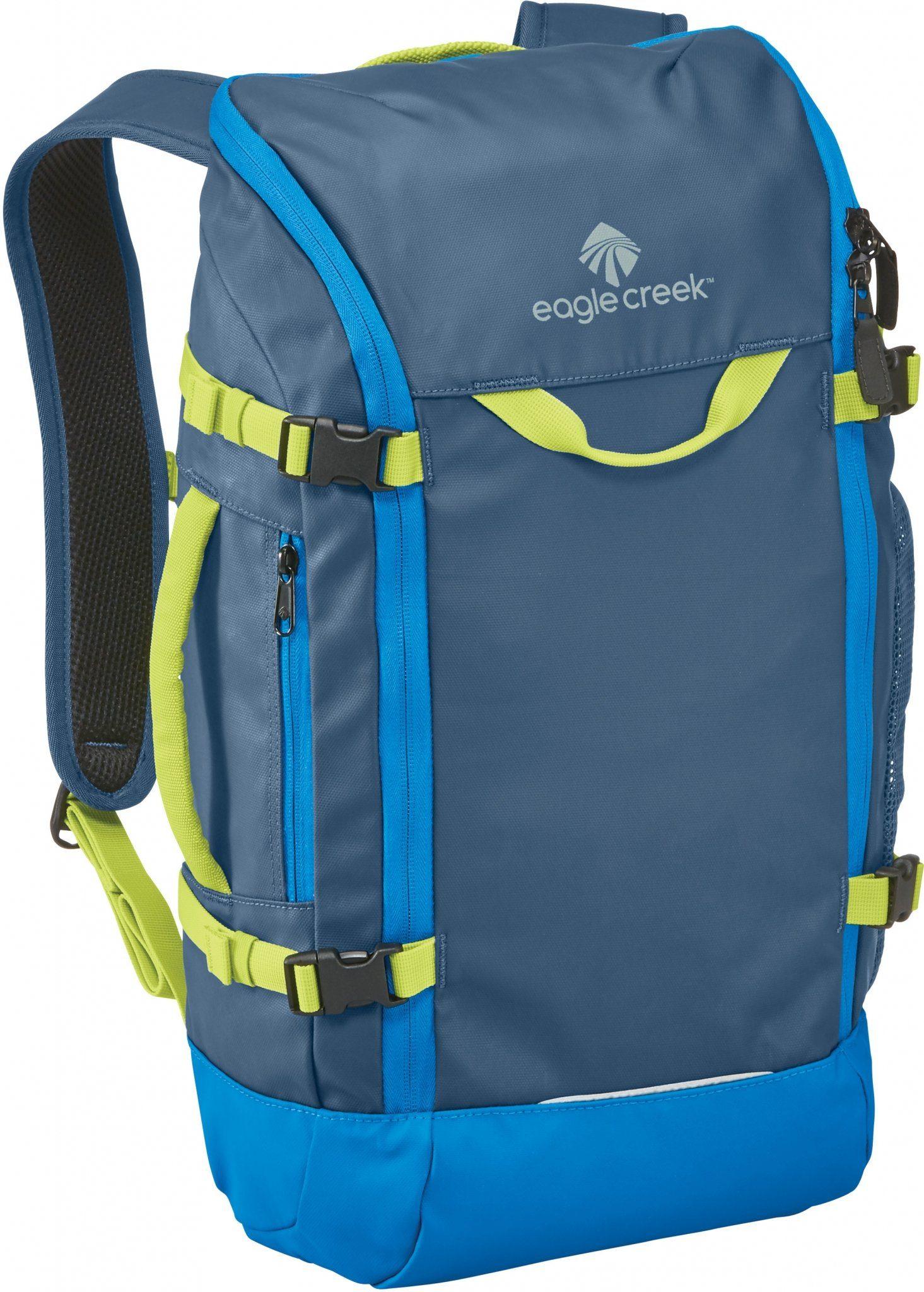 Eagle Creek Sport- und Freizeittasche »No Matter What Top Load Backpack«