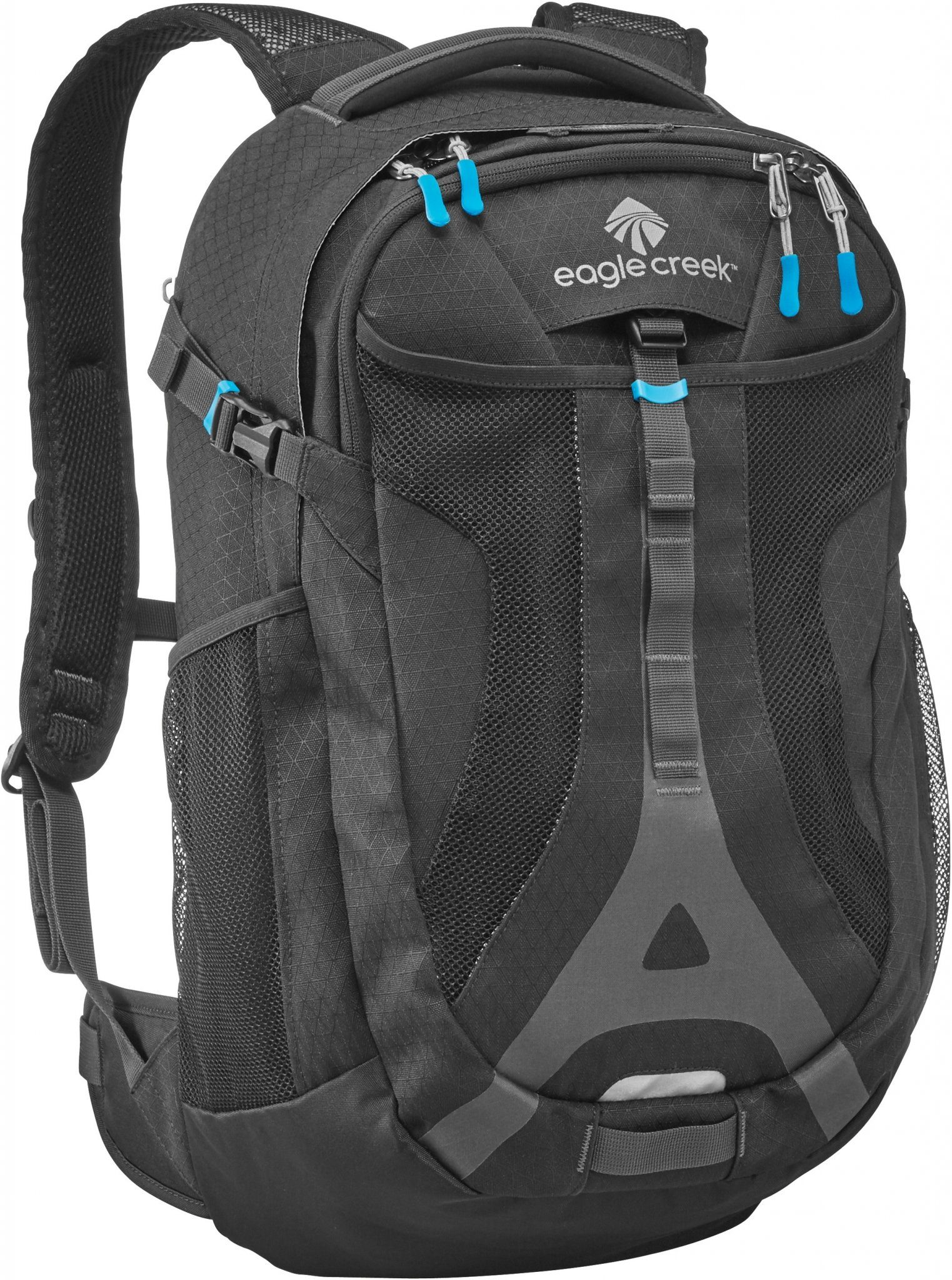 Eagle Creek Sport- und Freizeittasche »Afar Backpack 34 L«