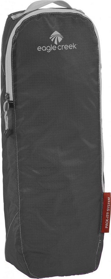 Eagle Creek Pack-It Sport- und Freizeittasche »Specter Tube Cube« in schwarz