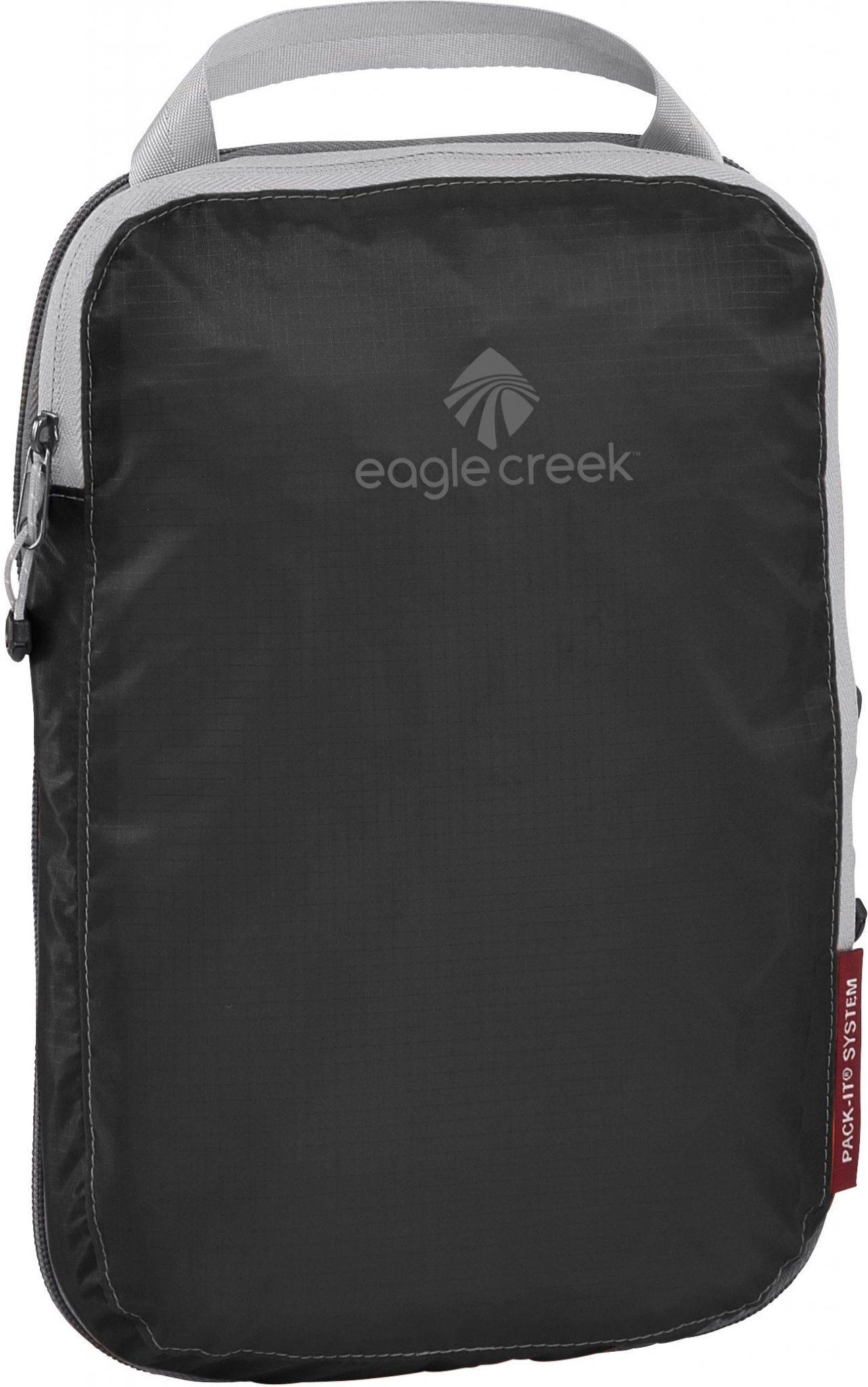 Eagle Creek Pack-It Sport- und Freizeittasche »Specter Compression Half Cube«