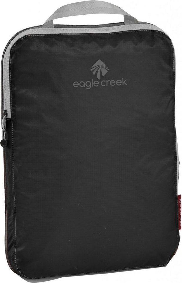 Eagle Creek Pack-It Sport- und Freizeittasche »Specter Compression Cube« in schwarz