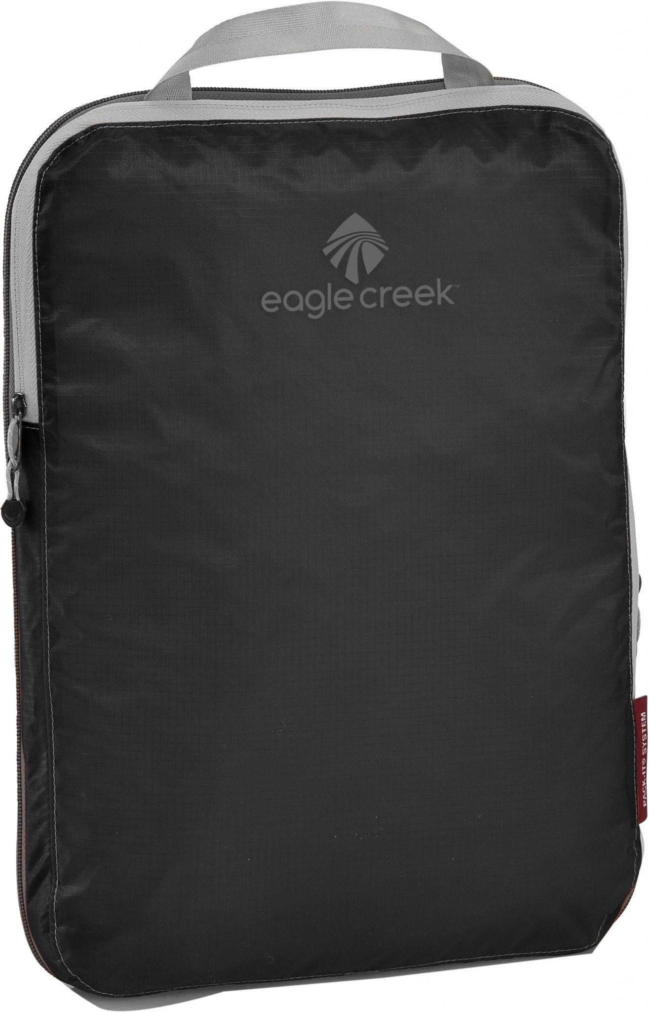 Eagle Creek Pack-It Sport- und Freizeittasche »Specter Compression Cube«