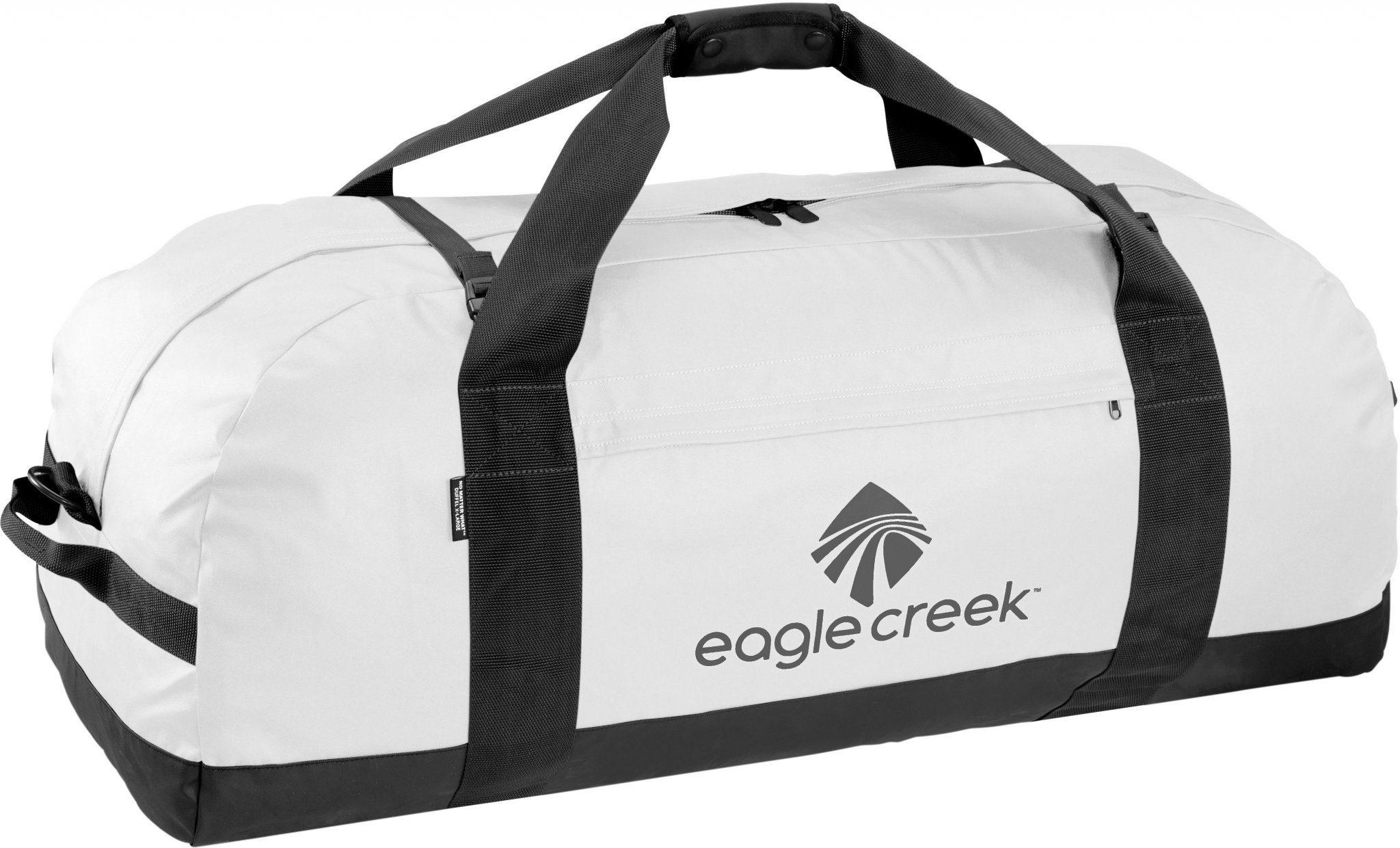 Eagle Creek Sport- und Freizeittasche »No Matter What Duffel XL«