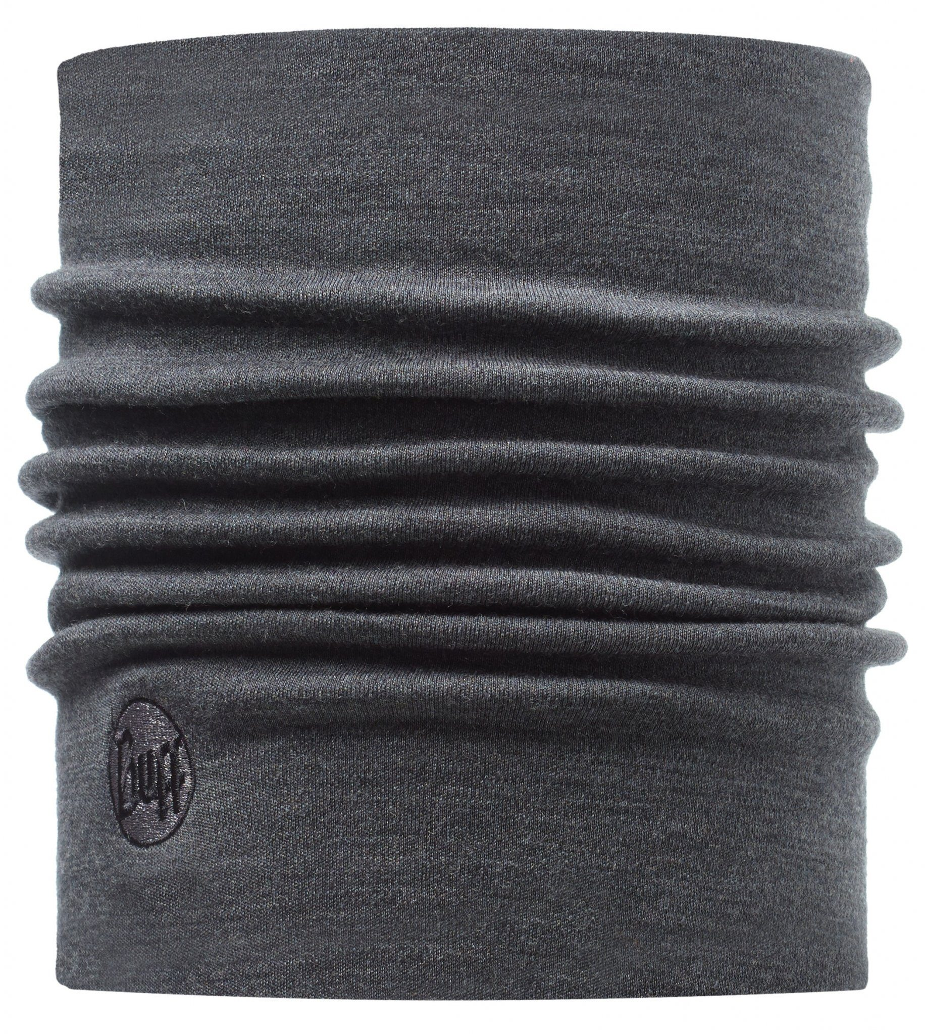 Buff Accessoire »Thermal Wool Neckwarmer«