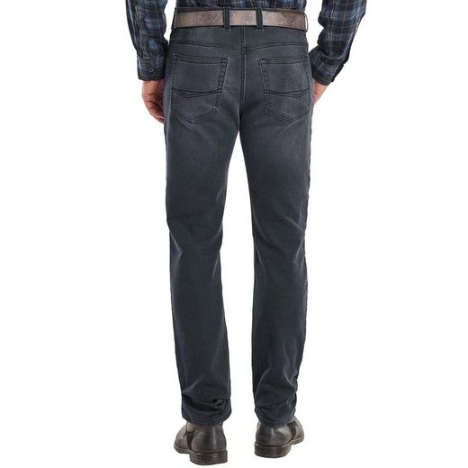 Engbers Jogg Jeans With Great Ablution