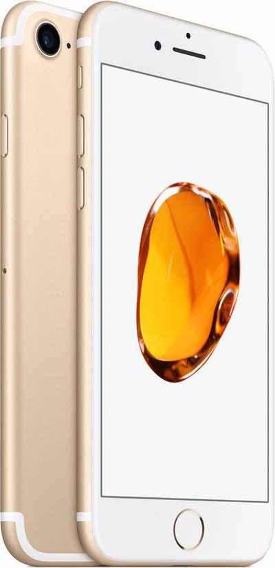 Iphone 7 Kaufen Ohne Vertrag Ratenkauf Otto