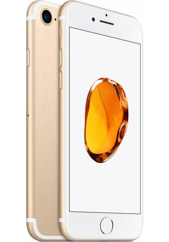 "IPhone 7 47"" 128 GB смартфон (119..."