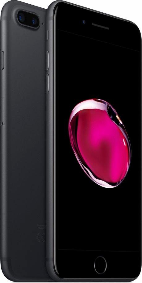 Apple Iphone 7 Plus 55 128 Gb Online Kaufen Otto