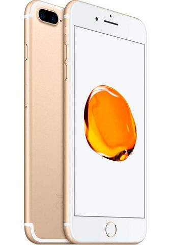 "IPhone 7 Plus 55"" 128 GB смартфон..."