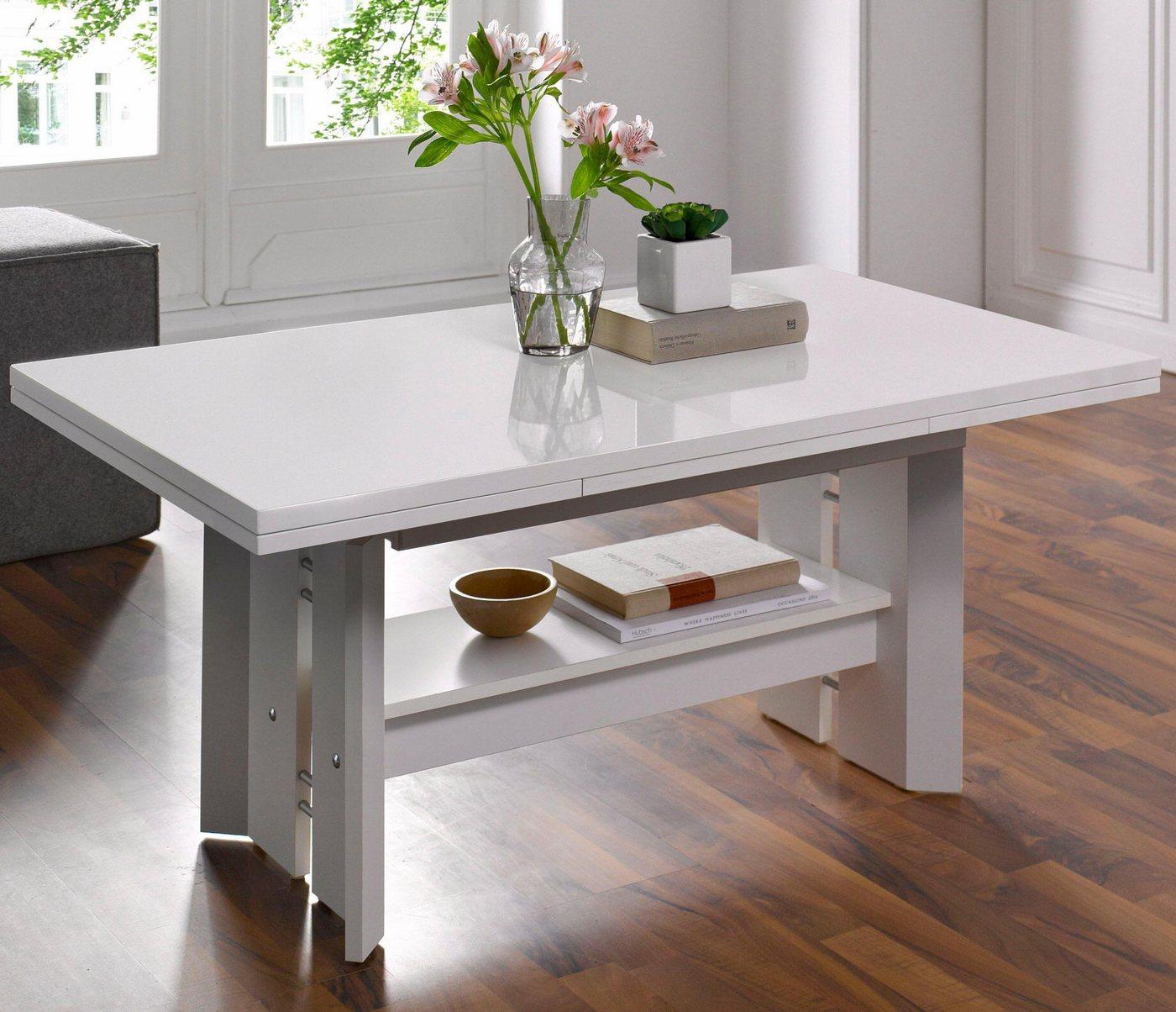 couchtische h henverstellbar ausziehbar sonstige. Black Bedroom Furniture Sets. Home Design Ideas