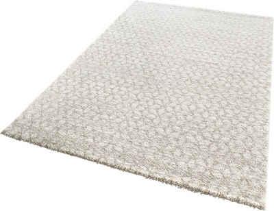Kurzflor Teppich 160x230 ~ Kurzflor teppich online kaufen otto
