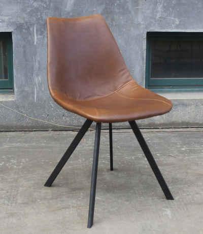 Vintage Stühle vintage stühle kaufen otto