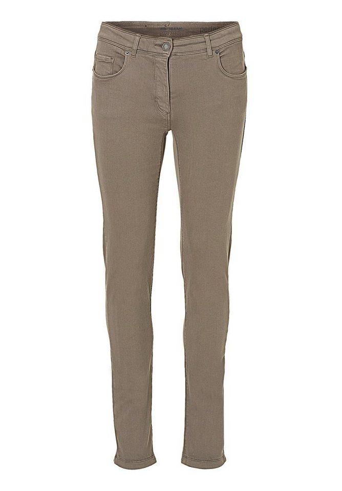 Betty Barclay Jeans in Braun - Braun