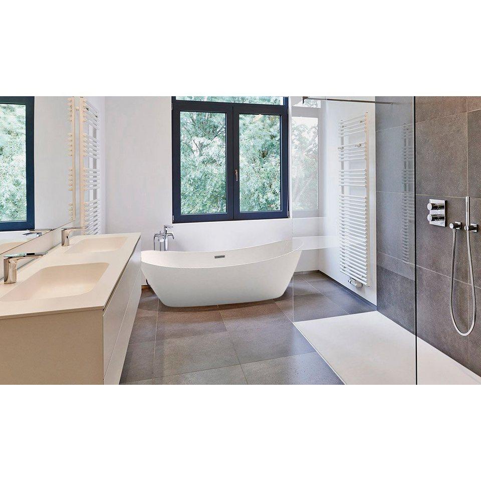badewanne monaco b t h in cm 170 80 72 freistehend. Black Bedroom Furniture Sets. Home Design Ideas