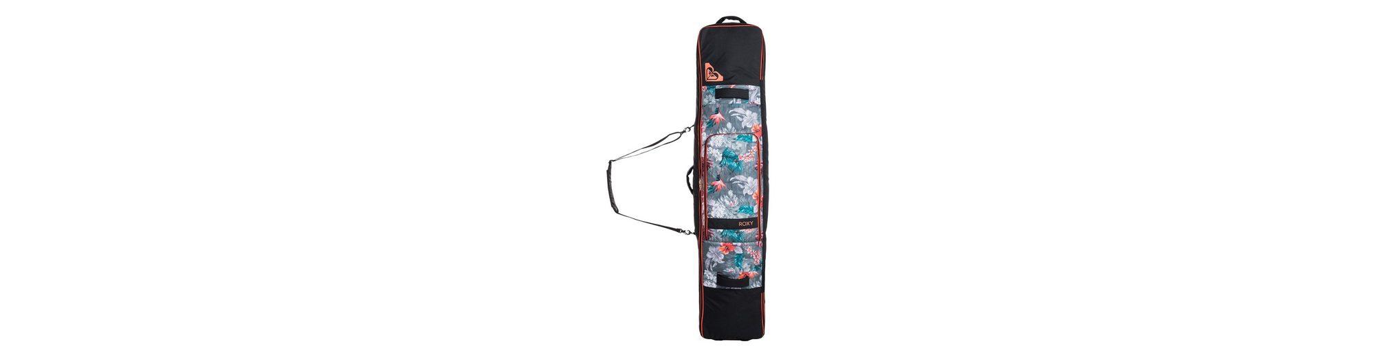 Roxy Snowboard-Tasche mit Rollen »Vermont«