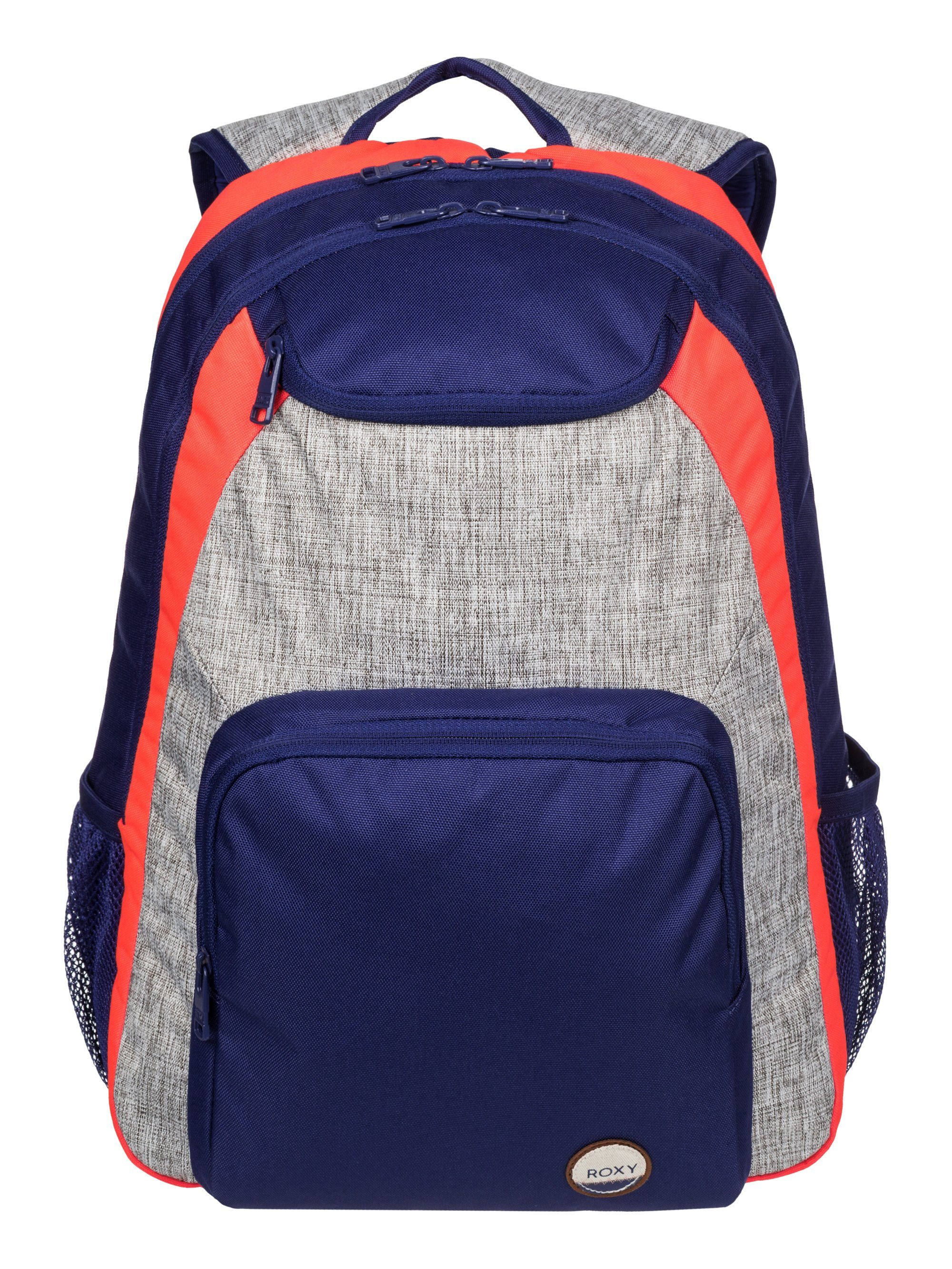 Roxy Rucksack »Shadow Swell Colorblock«