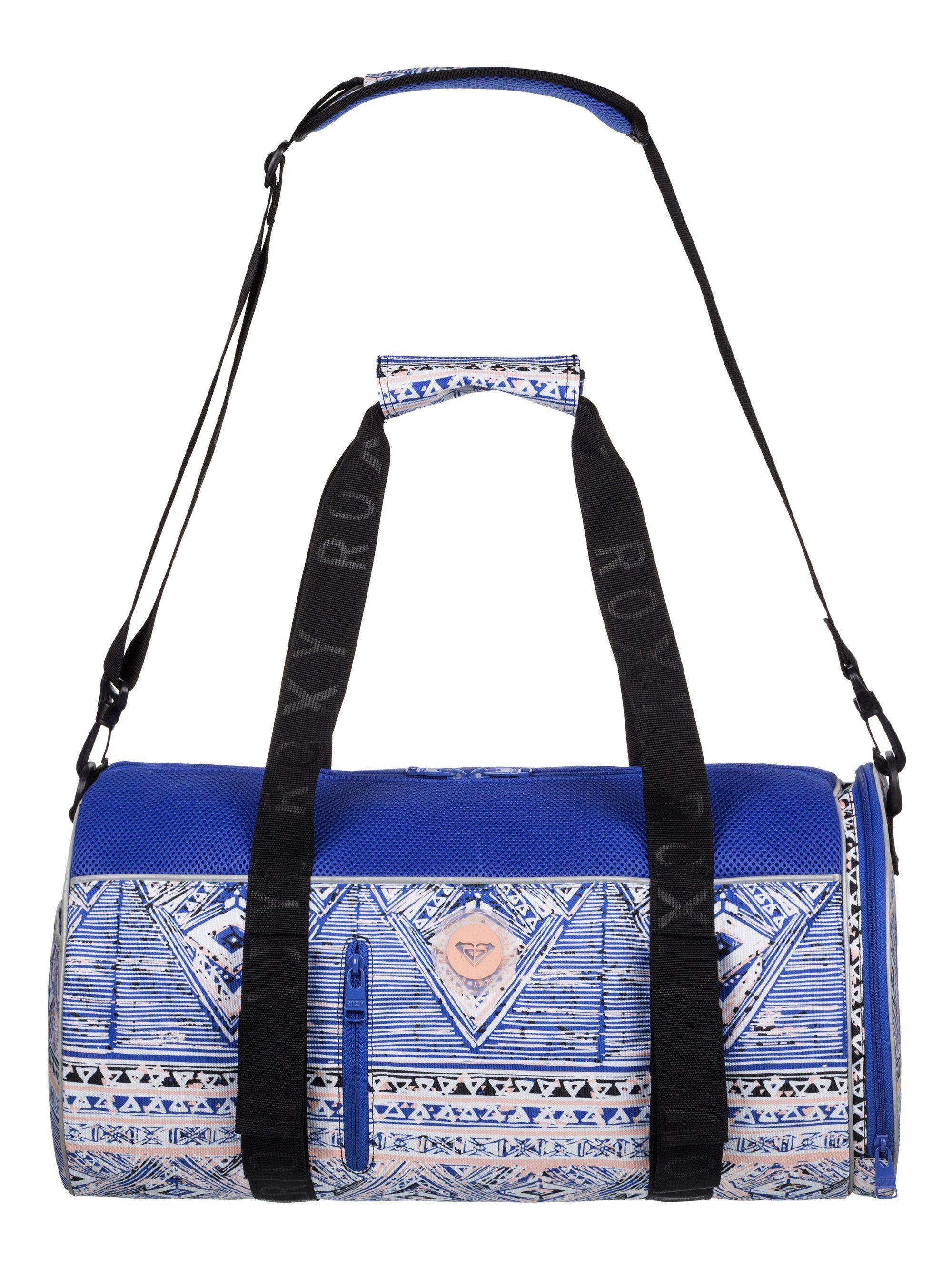 Roxy Duffle Bag »El Ribon«