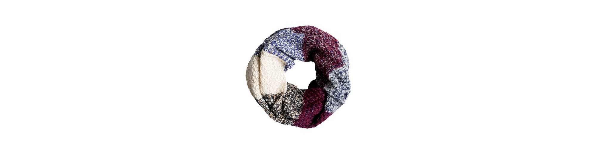 Roxy Circle Schal »Pilot Of Storm Scarf«