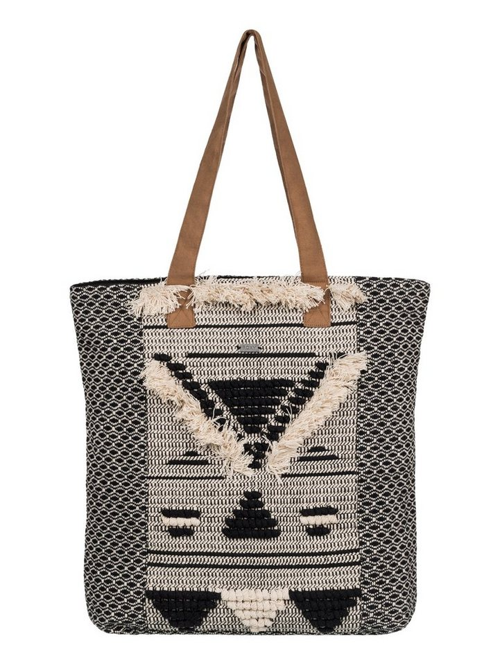Roxy Shopper »Rama Cay« in anthracite