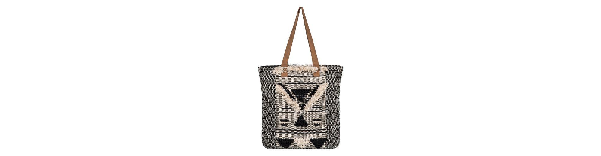 Roxy Shopper »Rama Cay«