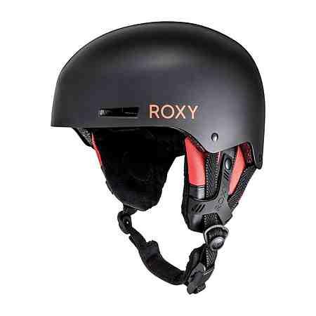 Sport: Sportausrüstung: Helme