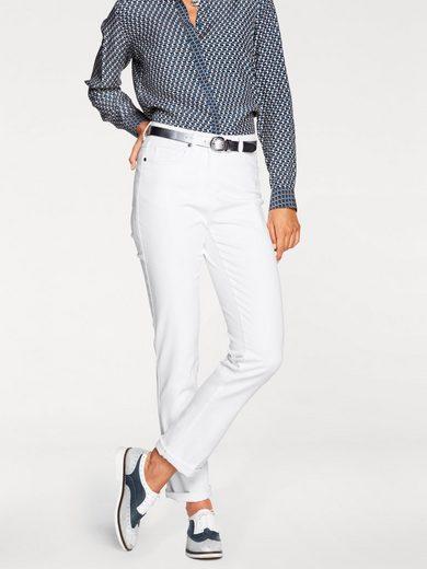 PATRIZIA DINI by Heine Jeans Five Pocket