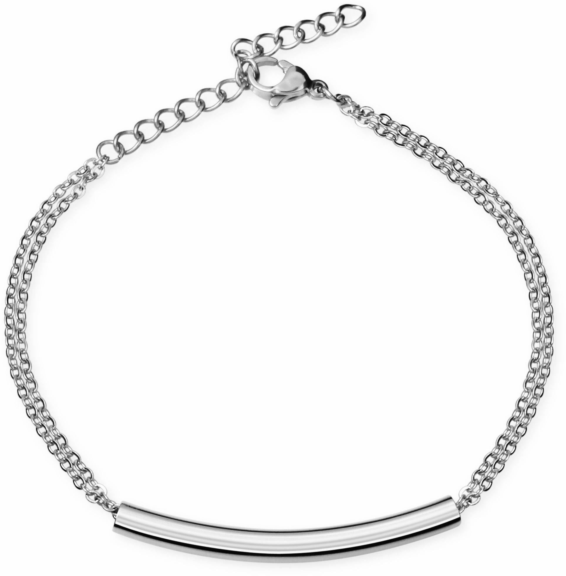 Tamaris Armband »Jana, A07930000«