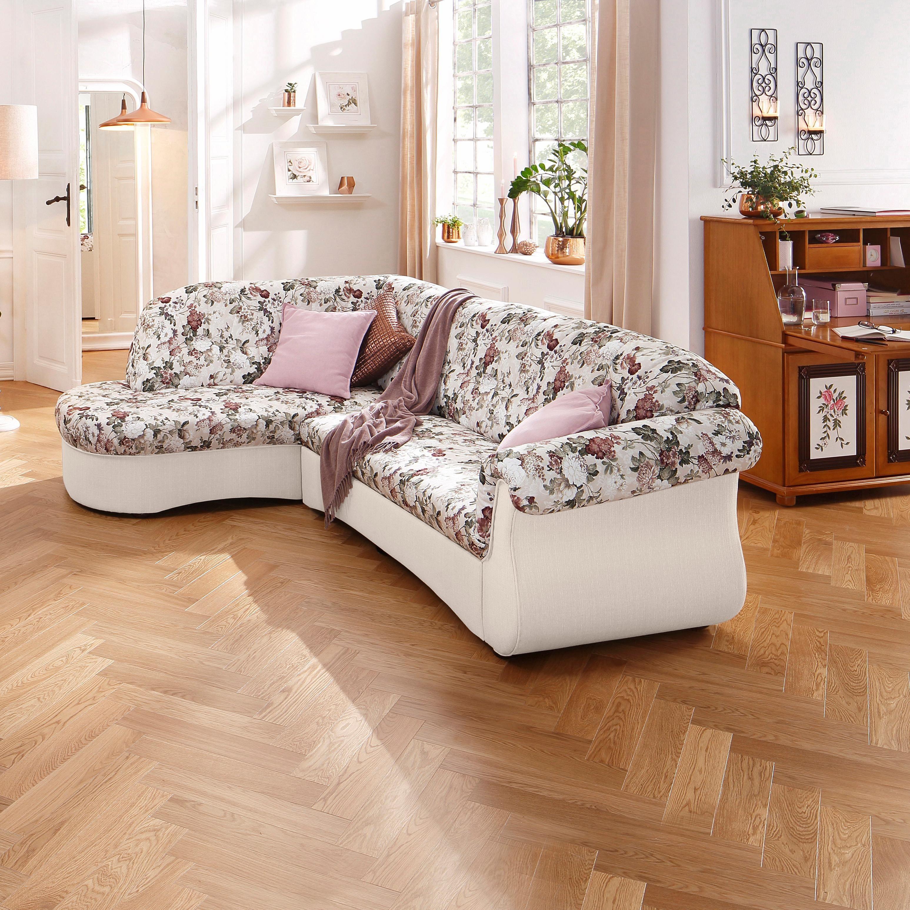50 sparen ecksofa wyk von home affaire ab 749 99 cherry m bel otto. Black Bedroom Furniture Sets. Home Design Ideas