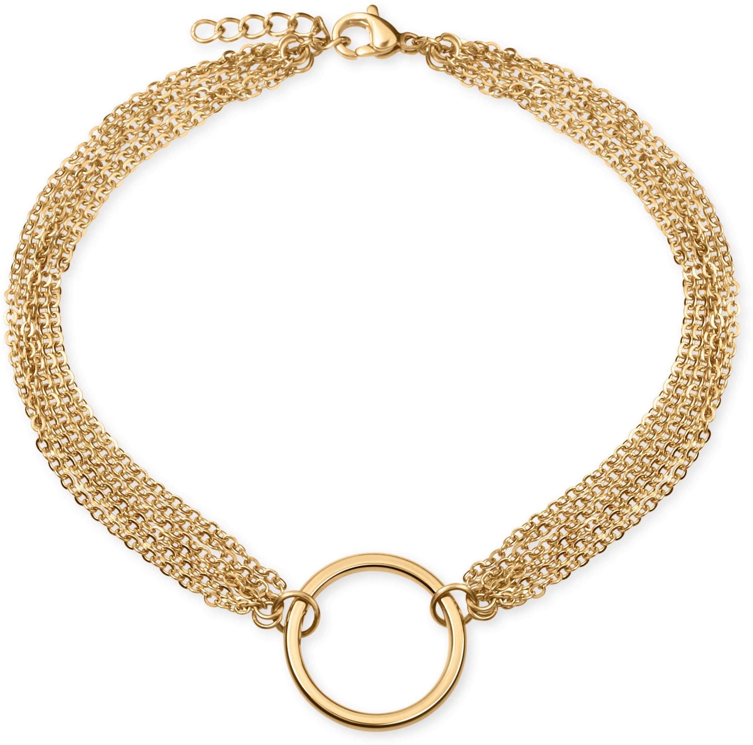 Tamaris Armband »Olivia, A07431000«
