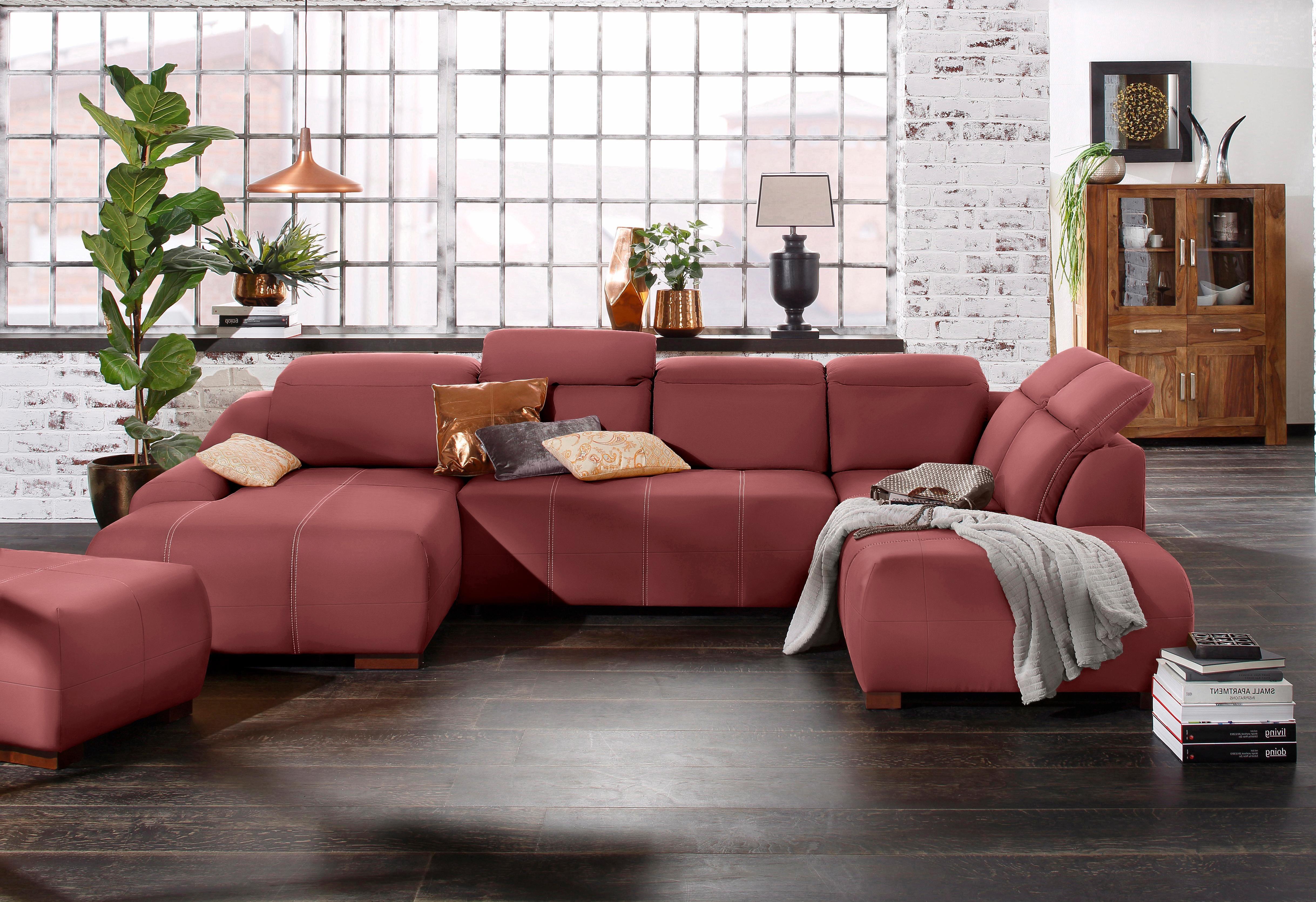 Wohnzimmer Sofas & Couches online kaufen